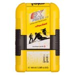 Toko Express Pocket 100 ml