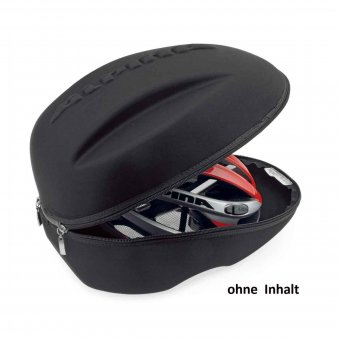 Alpina Helmet Box