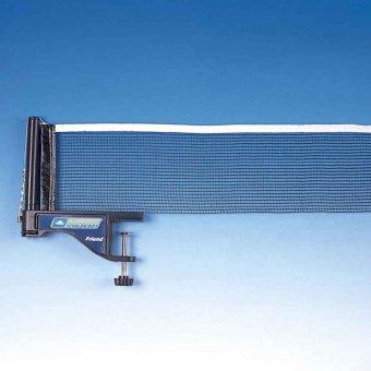 Donic Friend Tischtennis-Netzgarnitur