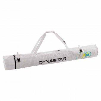 Dynastar Exclusive Adjustable Women Skibag