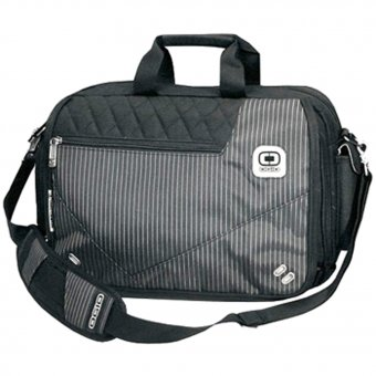 OGIO Street City Corp Laptoptasche