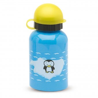 Salewa Kids Drink Bottle 0,3 L