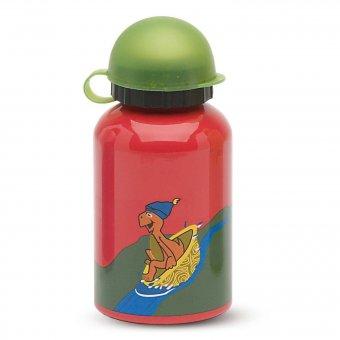Salewa Kids Drink Bottle 0,3 L Turtle