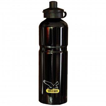 Salewa Activity 0,75 L Trinkflasche