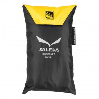 Salewa Raincover
