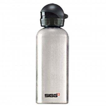 SIGG Active Bottle 0,6 L