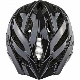 Alpina Panoma Classic black | 52-57 cm